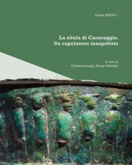 la_situla_di_caravaggio_un_capolavoro_inaspettato_cristina_longhi_diego_voltolini.jpg