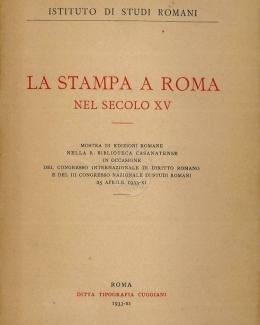 la_stampa_a_roma_nel_secolo_xv_1933.jpg
