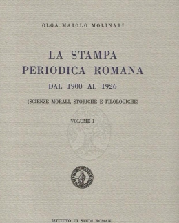 la_stampa_periodica_romana_dal_1900_al_1926_scienze_morali_st.jpg