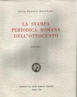 la_stampa_periodica_romana_dell_ottocento_olga_majolo_molinar.jpg
