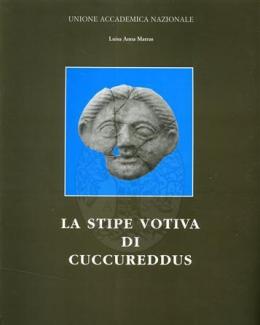 la_stipe_votiva_di_cuccureddus_luisa_anna_marras_corpus_delle_antichit_fenicie_e_puniche_6.jpg