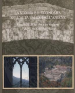 la_storia_e_l_economia_dell_alta_valle_dell_aniene.jpg
