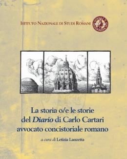 la_storia_e_le_storie_del_diario_di_carlo_cartari_avvocato_concistoriale_romano.jpg
