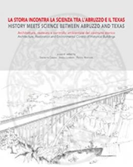 la_storia_incontra_la_scienza_tra_l_abruzzo_e_il_texas.jpg