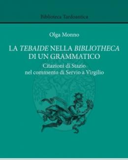 la_tebaide_nella_bibliotheca_di_un_grammatico.jpg