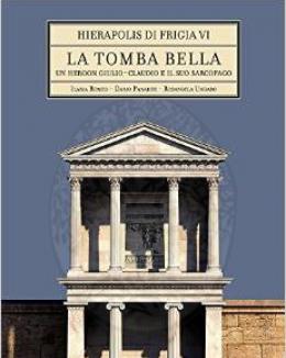 la_tomba_bella_un_heroon_giulio_claudio_e_il_suo_sarcofago.png