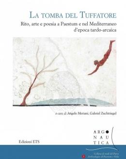 la_tomba_del_tuffatore_rito_arte_e_poesia_a_paestum_e_nel_mediterraneo_d_epoca_tardo_arcaica_angelo_meriani_gabriel_zuchtriegel_argonautica_3.jpg