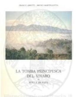 la_tomba_principesca_del_vivaro_di_rocca_di_papa_franco_arietti_bruno_martellotta_la_regione_romana_volii.jpg