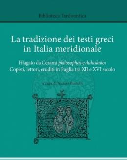 la_tradizione_dei_testi_greci_in_italia_meridionale_a_cura_di_nunzio_bianchi.jpg