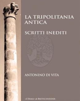 la_tripolitania_antica_scritti_inediti_antonino_di_vita.jpg