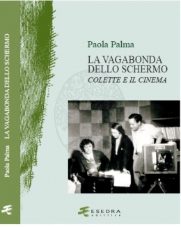 la_vagabonda_dello_schermo_colette_e_il_cinema.jpg