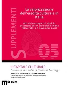 la_valorizzazione_delleredit_culturale_in_italia_atti_del_convegno_supplementi_5_2016_pierluigi_feliciati_a_cura_di.jpg