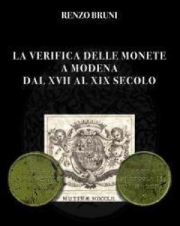 la_verifica_delle_monete_a_modena_dal_xvii_al_xix_secolo_renzo.jpg