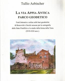 la_via_appia_antica_parco_geodetico_tullio_aebischer.jpg