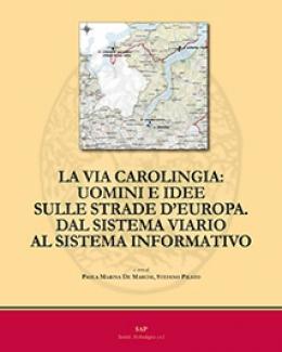 la_via_carolingia_uomini_e_idee_sulle_strade_d_europa.jpg
