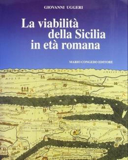 la_viabilit_della_sicilia_in_et_romana_journal_of_ancient_topography_rivista_di_topografia_antica_supplemento_ii.jpg
