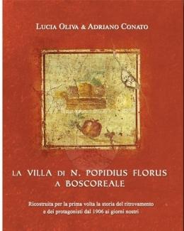 la_villa_di_n_popidius_florus_a_boscoreale_di_lucia_oliva_e_adriano_conato.jpg