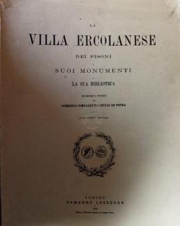 la_villa_ercolanese_dei_pisoni_i_suoi_monumenti_e_la_sua_biblioteca.jpeg