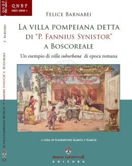 la_villa_pompeiana_di_fannius_synistor_a_boscoreale.jpg
