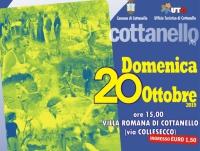 la_villa_romana_di_cottanello_2019.jpeg