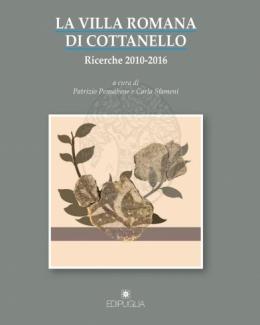 la_villa_romana_di_cottanello_ricerche_2010_2016_patrizio_pensabene_e_carla_sfameni.jpg