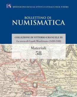 la_zecca_di_casale_monferrato_1418_1518_collezione_di_vittorio_emanuele_iii.jpg