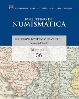 la_zecca_di_castro_collezione_di_vittorio_emanuele_iii_bollettino_di_numismatica_materiali56_lorenzo_bellesia.jpg