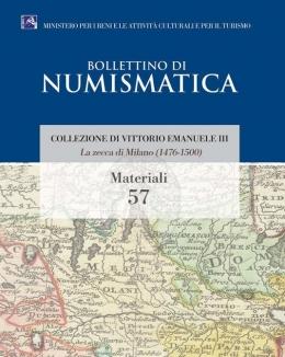 la_zecca_di_milano_1476_1500_collezione_di_vittorio_emanuele_iii_bollettino_di_numismatica_materiali57.jpg