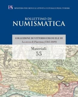 la_zecca_di_piacenza_1565_1609_collezione_di_vittorio_emanuele_iii_bollettino_di_numismatica_materiali_55.jpg