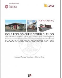 lab_recycling_isole_ecologiche_e_centri_di_riuso_patrizia_trovalusci_e_roberto_panei.jpg