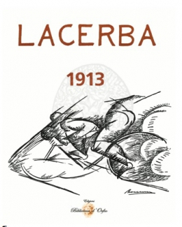 lacerba_1913_biblioteca_d_orfeo.jpg