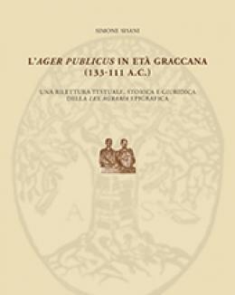 lager_publicus_in_et_graccana_133_111_ac_una_rilettura_testuale_storica_e_giuridica_della_lex_agraria_epigrafica__s_sisani.jpg