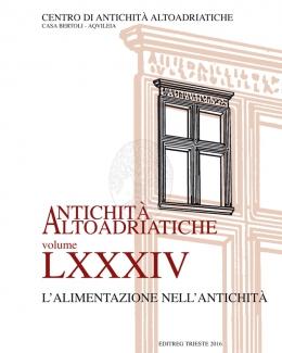 lalimentazione_nellantichit_antichit_altoadriatiche_lxxxiiii_84.jpg