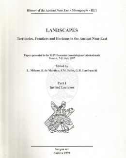 landscapes_territories_frontiers_and_horizons_in_the_ancient_n.jpg
