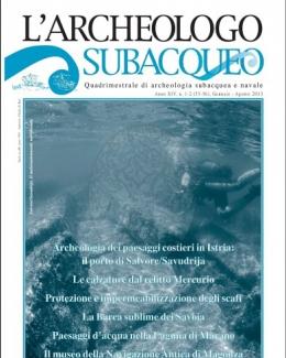 larcheologo_subacqueo_2013.jpg