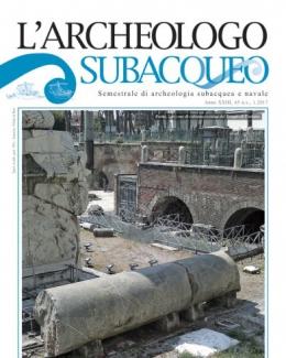 larcheologo_subacqueo_2017_semestrale_di_archeologia_subacquea_e_navale.jpg