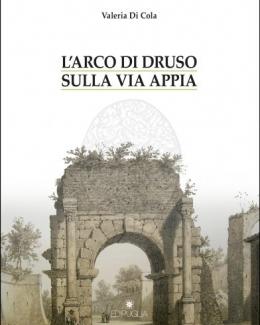 larco_di_druso_sulla_via_appia_valeria_di_cola.jpg