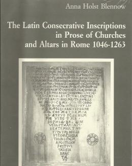latinconsecrativeinscription.jpg