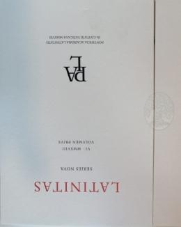 latinitias_vi.jpeg