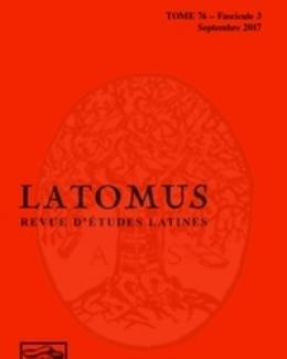 latomus_revue_d_tudes_latines_vol_79_2020_4_iss.jpg