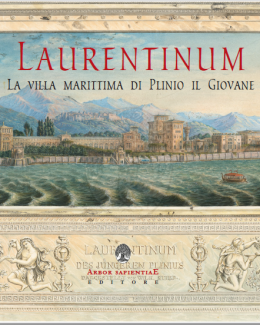 laurentinum_la_villa_marittima_di_plinio_il_giovane.png
