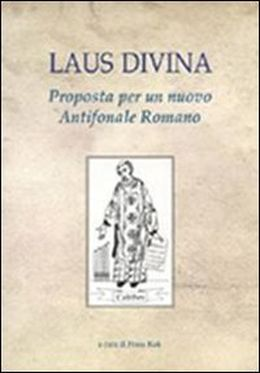 lausdivinacalethes.jpg