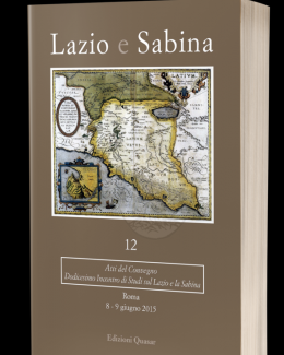 lazio_e_sabina_12_atti_del_convegno_roma_8_9_giugno_2015.png