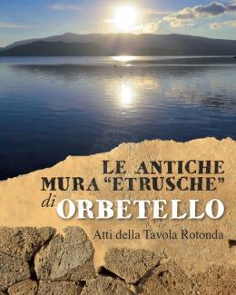 le_antiche_mura_etrusche_di_orbetello_atti_della_tavola_rotonda.jpg