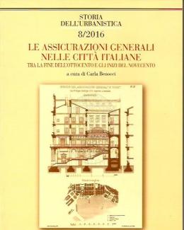 le_assicurazioni_generali_nelle_citt_italiane_tra_la_fine_dell.jpg