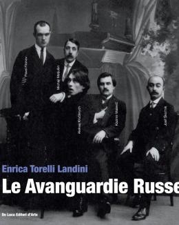 le_avanguardie_russe_enrica_torelli_landini.jpg