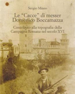 le_cacce_di_messer_domenico_boccamazza_contributo_alla_topogra.jpg