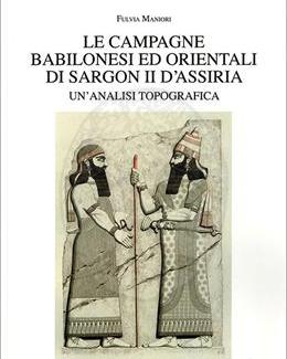 le_campagne_babilonesi_ed_orientali_di_sargon_ii_d_assiria_un_analisi_topografica_fulvia_maniori.jpg