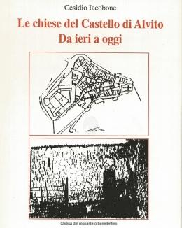le_chiese_del_castello_di_alvito_da_ieri_a_oggi.jpg