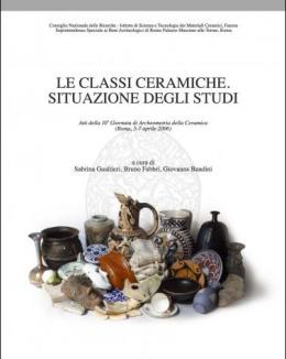 le_classi_ceramiche_situazione_degli_studi.jpg